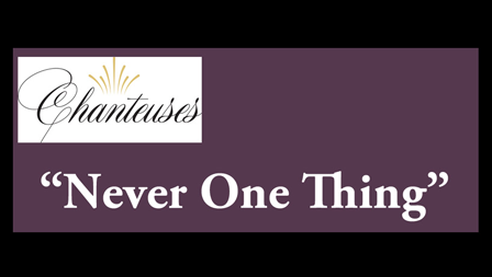 Never-One-Thing-BANNER