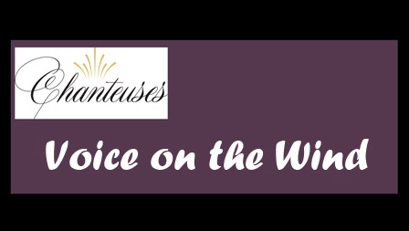 Voice-on-the-Wind-BANNER