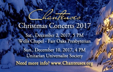 Chanteuses-Christmas-2017-Take-Two